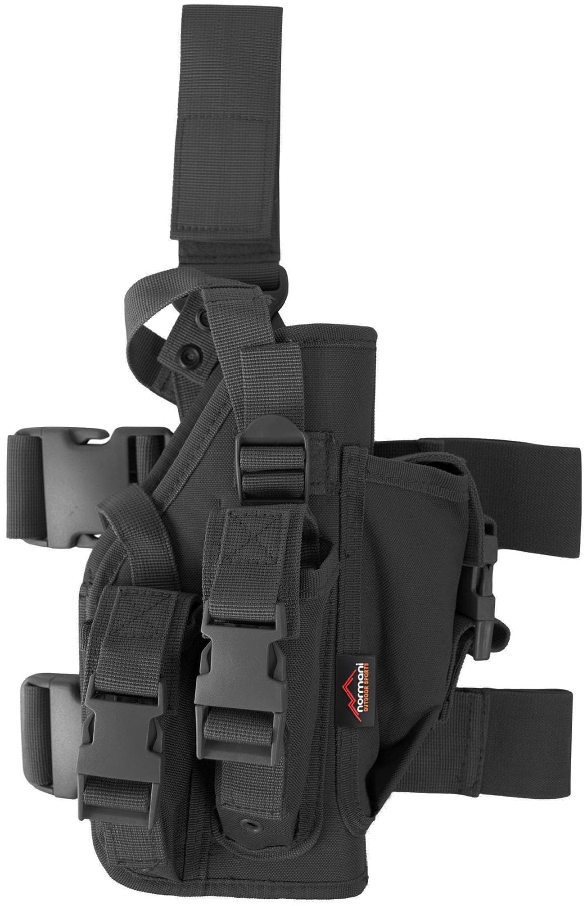 "Bild von Beinholster ""Expansion Pack"""